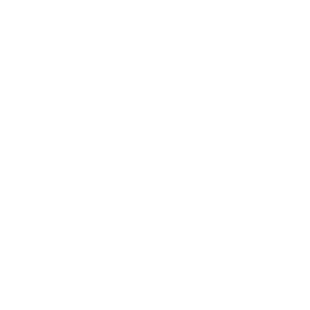 Spotify-Button