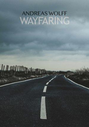 Wayfaring Sheet Music Book